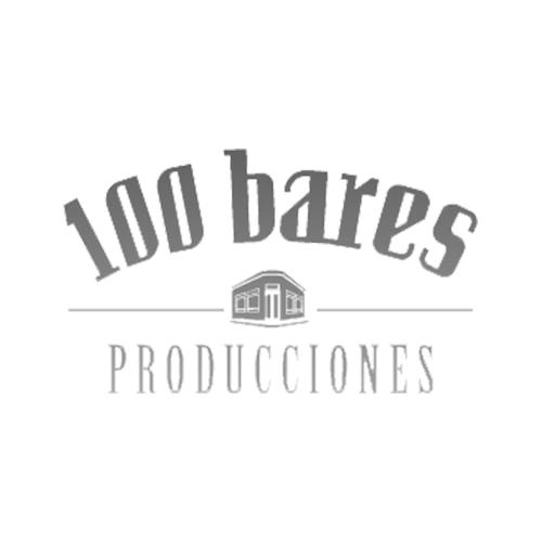 100 Bares