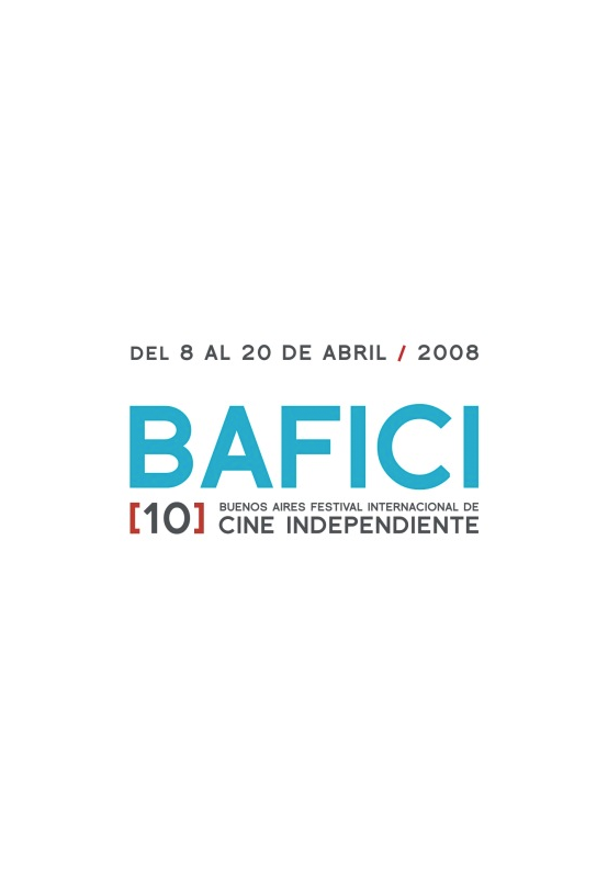 Bacifi [10] 2008