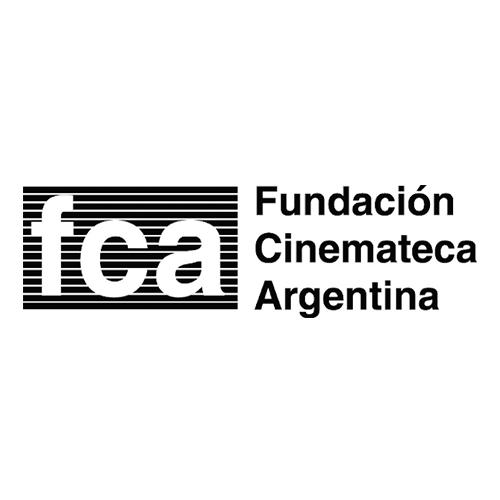 Fundación Cinemateca Argentina