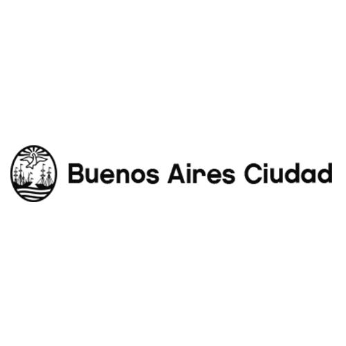 Gobierno Ciudad Buenos Aires