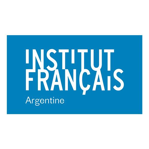 IFA Argentina