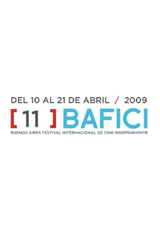 Bacifi [11] 2009