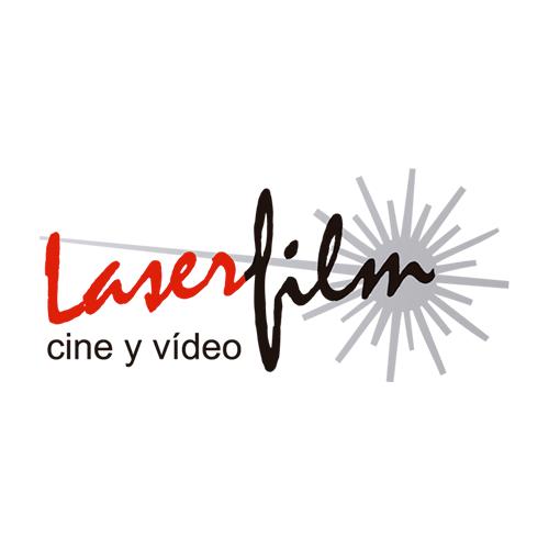 Laser Films