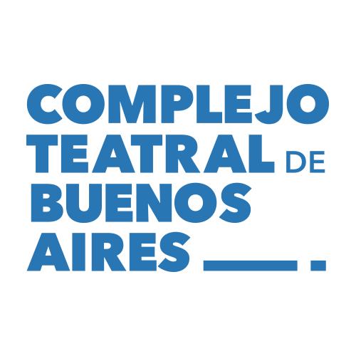 Teatro Gral. San Martin