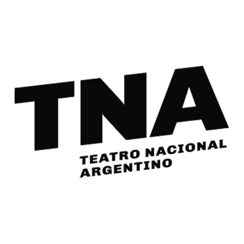 Teatro Nacional Argentino